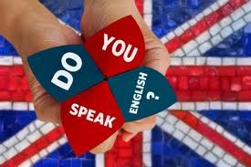 corso lingua inglese