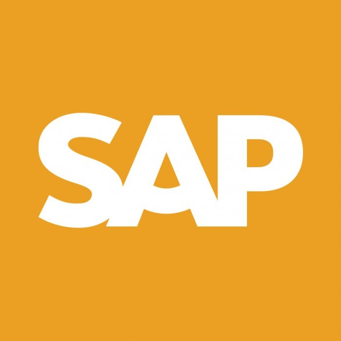 SAP Business One Venezia