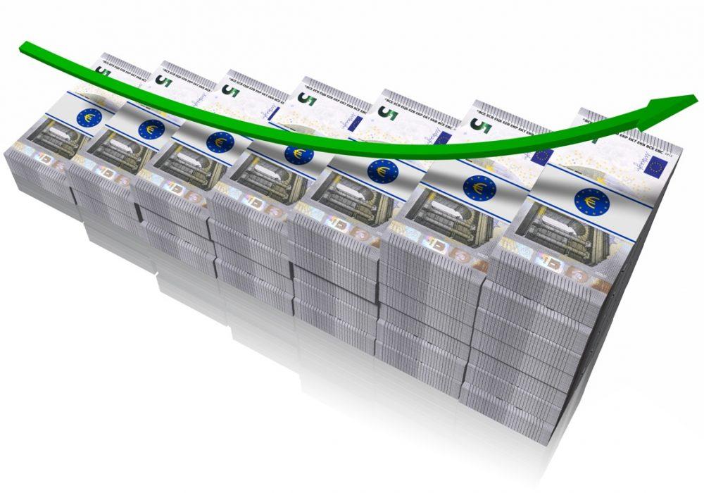 Pianificazione finanziaria