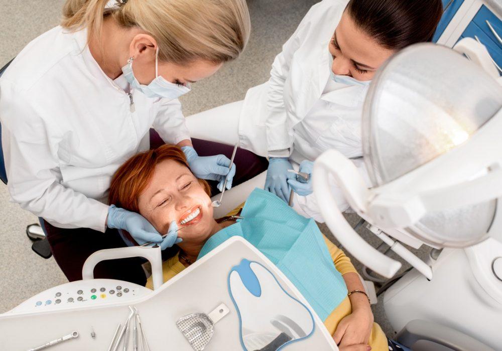 Cliniche dentali Torino, Cliniche dentali Torino sedi, Cliniche dentali Torino prenotazioni, Cliniche dentali Torino prezzi