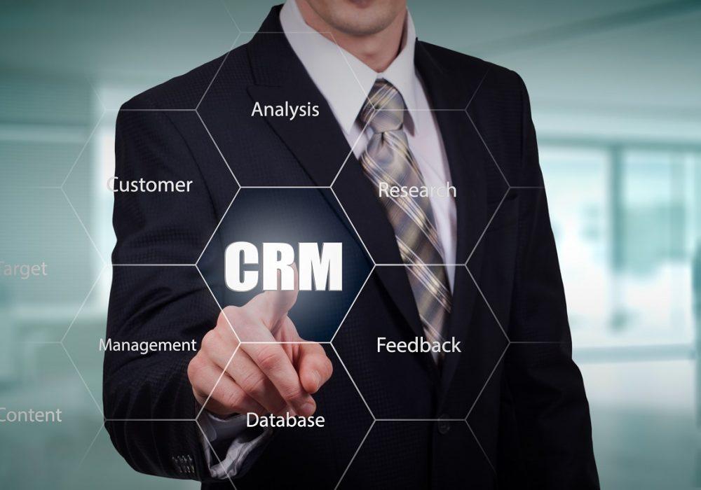 Software verticale per la produzione PMI
